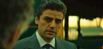 A Most Violent Year Trailer