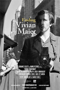 The Academy's 2014 Shortlist - Finding Vivian Maier