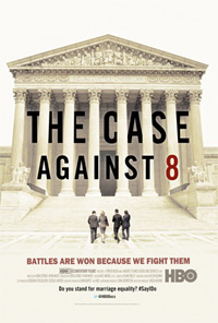The Academy's 2014 Shortlist - The Case Against 8