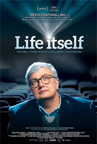The Academy's 2014 Shortlist - Life Itself