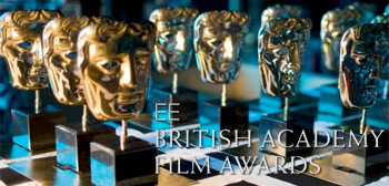 2017 BAFTA Awards