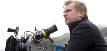 Christopher Nolan's Next Movie Officially Set for Release July 2017