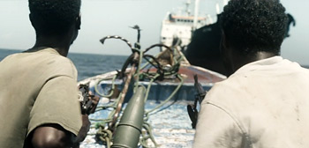 Indie trailer sunday somali pirates in 39 fishing without for Fishing without nets