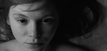 Ida Indie Trailer Sunday