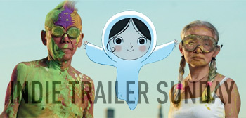 Indie Trailer Sunday Films