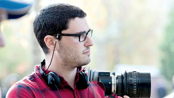 Josh Trank - Star Wars Director
