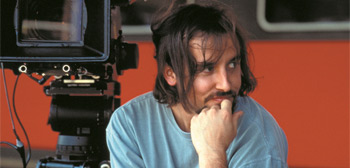 'That's What I'm Talking About', de Richard Linklater, será una secuela espiritual de 'Boyhood' y 'Movida del 76'