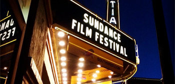 Sundance Film Festival 2015 First Selection of In-Competition Films
