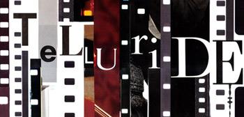 41st Telluride Film Festival