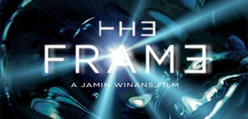 The Frame Trailer