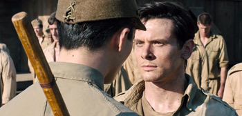 Unbroken First Look
