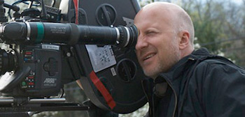 John Hillcoat's 'Triple Nine' Heist Film Set for September 2015 Release