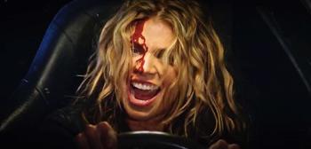 68 Kill Trailer