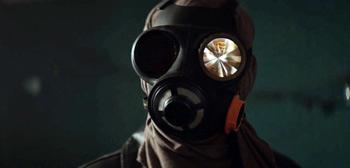 ARQ Trailer