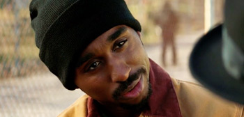 All Eyez on Me Trailer