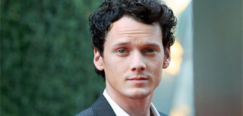 Talented Young Actor Anton Yelchin Has Died in Freak Car Accident