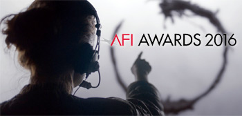 Arrival AFI List