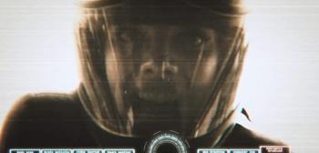 Atomica Trailer
