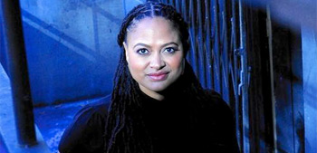 Ava DuVernay & Laura Poitras Are Launching Their Own Film Studios