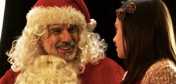 Bad Santa 2 Teaser Trailer