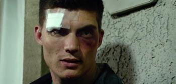 Battle Scars Trailer