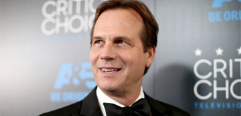 Actor Bill Paxton Has Died at Age 61 Due to Complications from Surgery