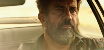Mel Gibson Kicking Ass in New Trailer for Action Film 'Blood Father'