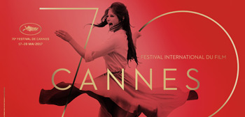 Official 2017 Cannes Film Festival Selection - Haneke, Haynes, Coppola