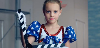 First Trailer for Acclaimed Sundance Documentary 'Casting JonBenet'