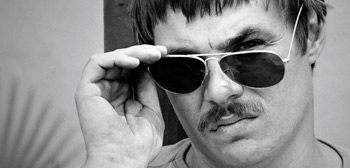 Official Trailer for 'Burden' Documentary About the Artist Chris Burden