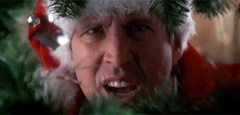 Merry Christmas Die Hard