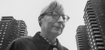 Citizen Jane: Battle for the City Doc Trailer