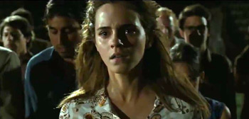 Colonia Thriller Trailer