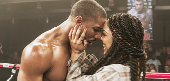 MGM's 'Creed' Sequel Aiming to Open in Theaters November 2017