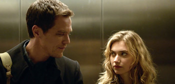 Watch: Michael Shannon & Imogen Poots in First 'Frank & Lola' Trailer
