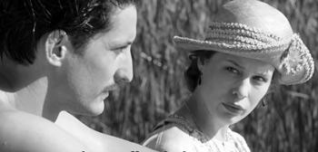 Official US Trailer for François Ozon's WWI Romantic Drama 'Frantz'