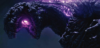 Japan's New 'Godzilla Resurgence' Will Hit US Theaters Late This Year