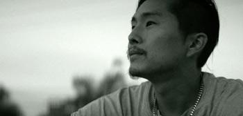 Gook Trailer
