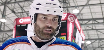 Watch: Trailer for Jay Baruchel's Sequel 'Goon: Last of the Enforcers'