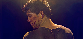 Watch: Iko Uwais in First Trailer for Indonesian Action Film 'Headshot'