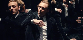 High Rise Teaser Trailer