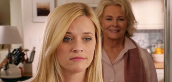 Second Trailer for Comedy 'Home Again' Starring Reese Witherspoon