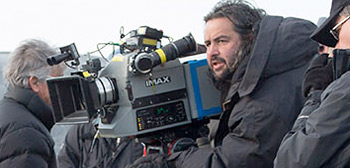DP Hoyte van Hoytema is Reteaming with Nolan for 'Dunkirk' Next