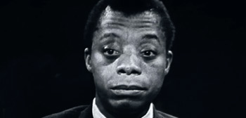 Watch: Teaser Trailer for 'I Am Not Your Negro' Doc on James Baldwin
