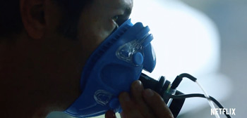 Icarus Doc Trailer