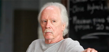 John Carpenter to Perform His Scores Live For First Time in Iceland