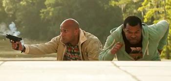 Keanu Trailer