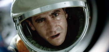 Watch: Super Bowl Spot for Sci-Fi Thriller 'Life' with Jake Gyllenhaal