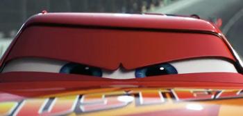 Cars 3 Final Trailer