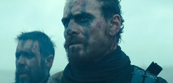 Macbeth Featurette